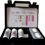 wpid-bexpray-explosive-detection-50-test-kit-with-spray-explosives-detection-technology-2150.jpg